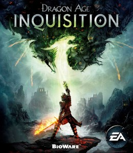 dragon_age_inquisition1