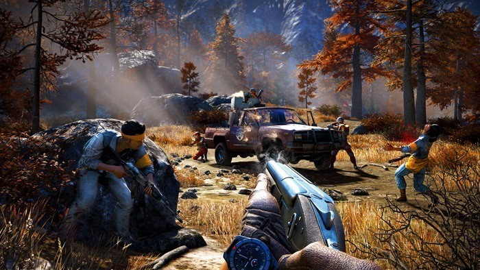 FC4_Screen_Karma_Event_2_Preview_141