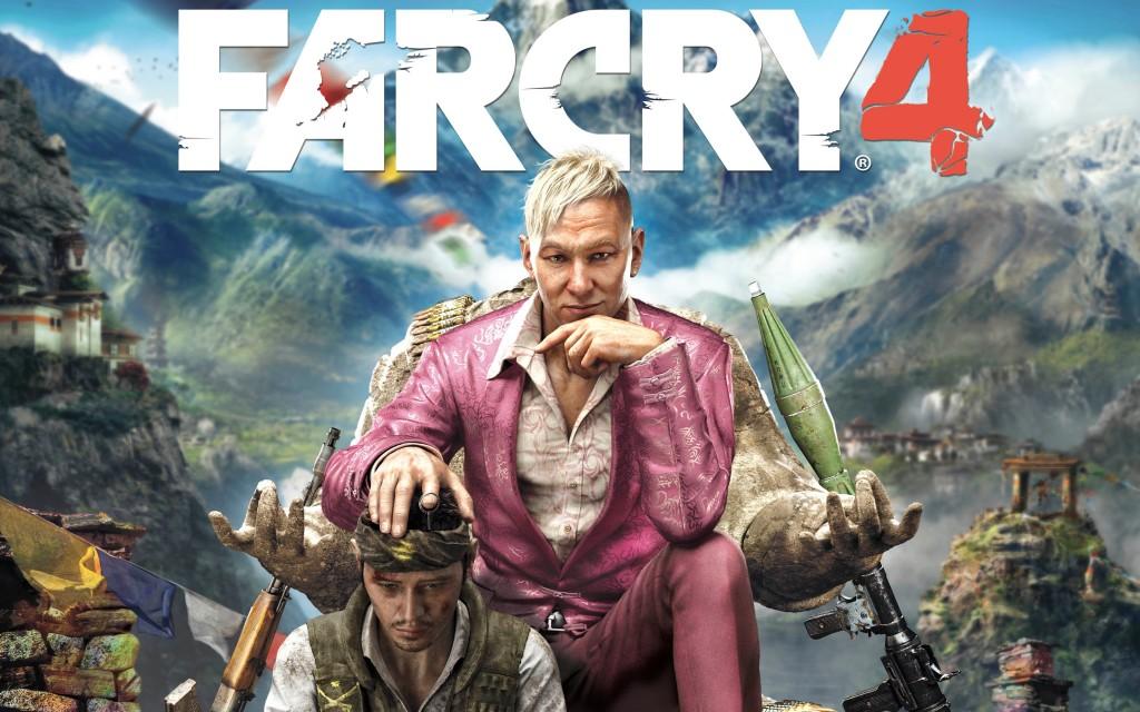 farcry4-header
