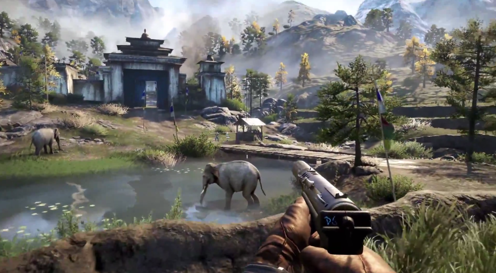 where-can-I-download-far-cry-4-full-PC-game-full-version-working