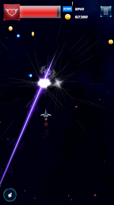 spaceshooter (7)