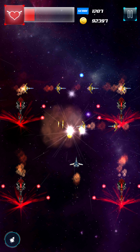 spaceshooter (8)