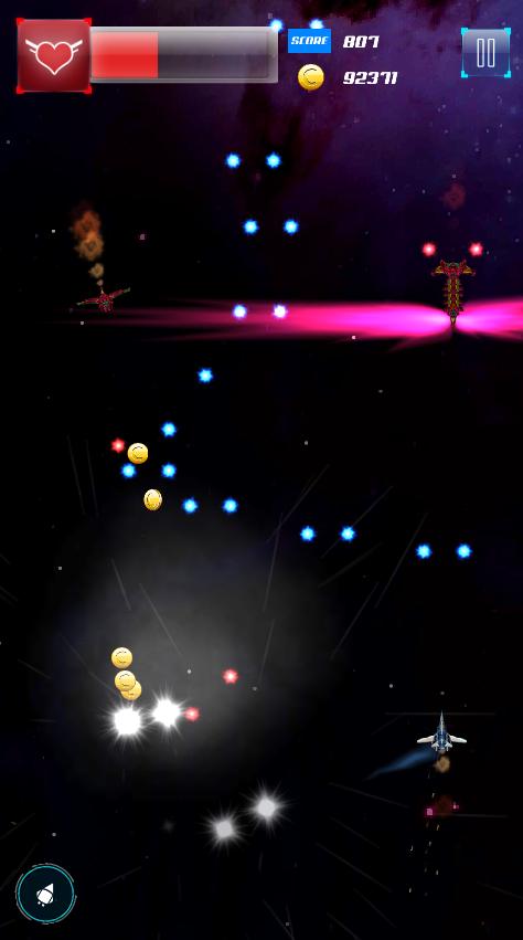 spaceshooter (9)