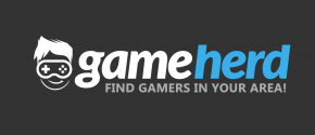 Gameherd: Find Gamers LFG