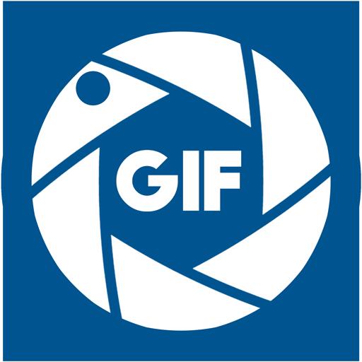 pixel gif maker